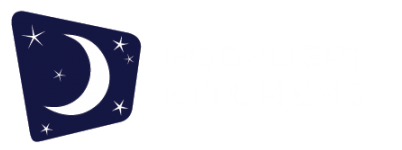 Moonlight Kitchens