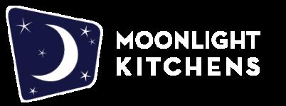 Moonlight Kitchens
